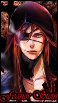 Liste des avatars des membres 8-7
